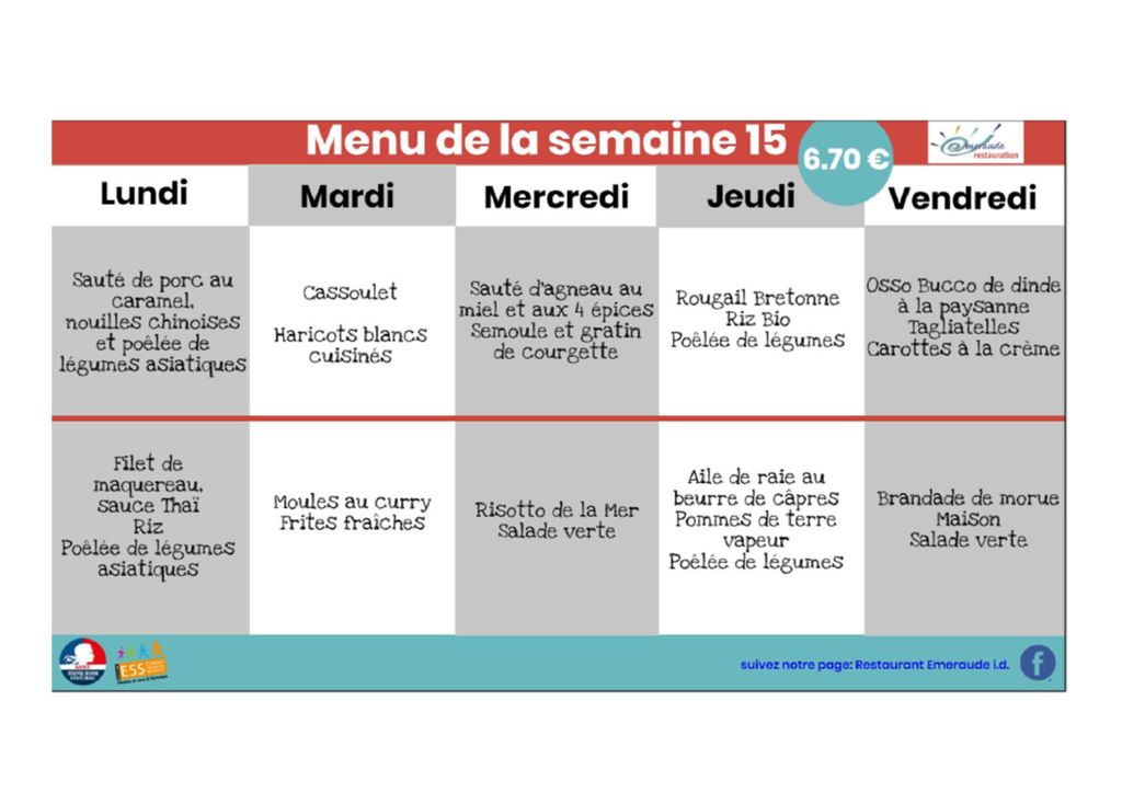 thumbnail of menu semaine 15 22