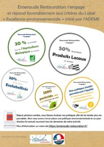 thumbnail of flyer eco label